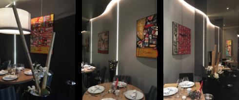 Le blog de sosso peintre plasticien - Cuisines et dependances lyon ...