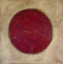 Cible 2 : Artiste peintre Sophie Costa