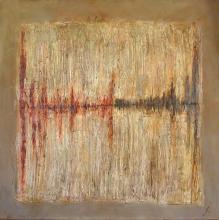 Tableau le lien d'EB : Artiste peintre Sophie Costa