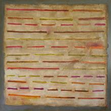 Tableau Dash : Artiste peintre Sophie Costa