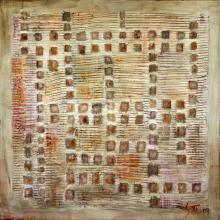 Tableau Samples : Artiste peintre Sophie Costa
